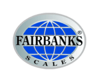https://psscale.com/wp-content/uploads/2019/01/Fairbanks.png