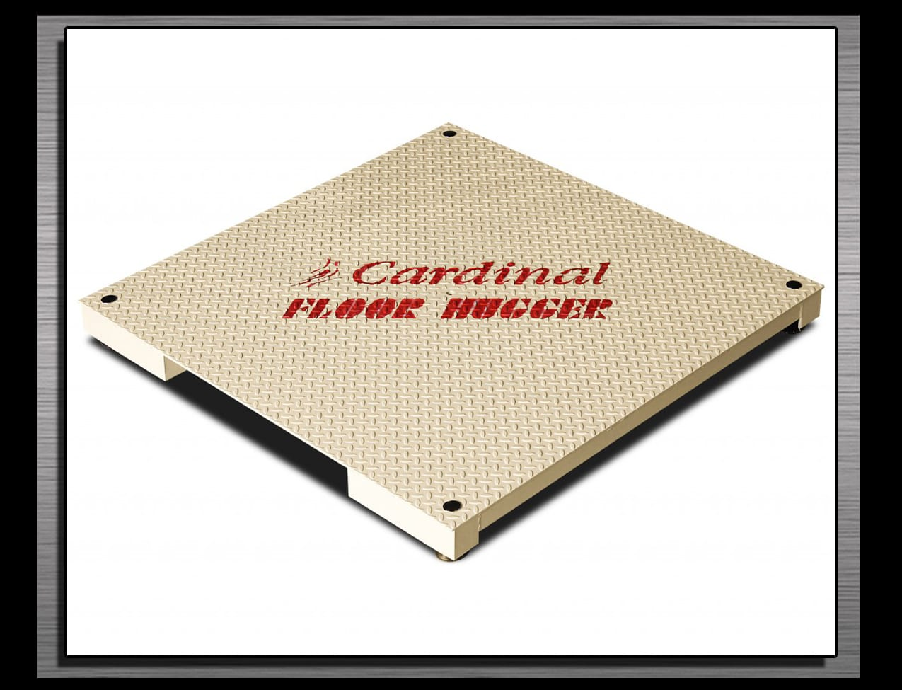 cardinal-floor-hugger