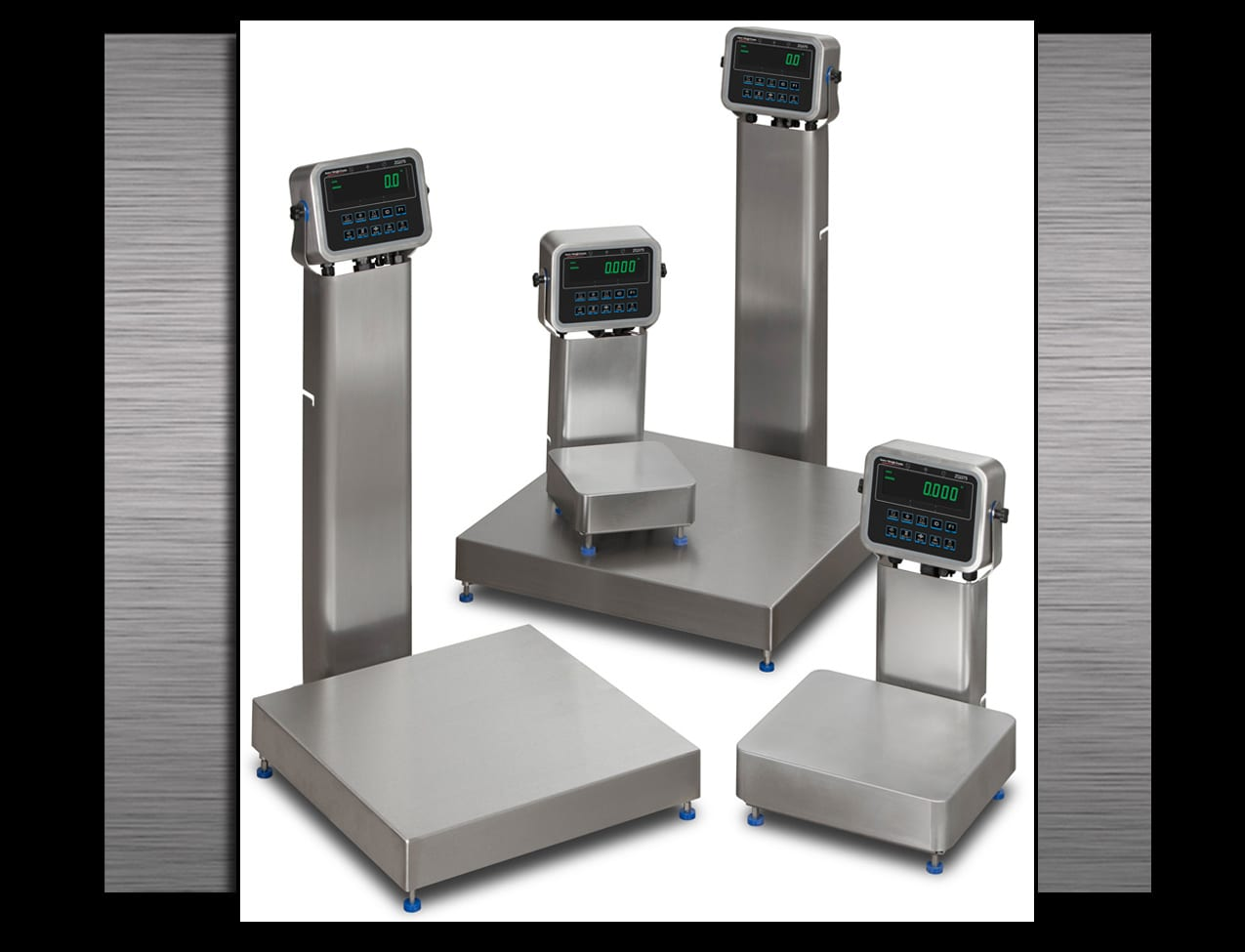checkweighers-and-ind-base1