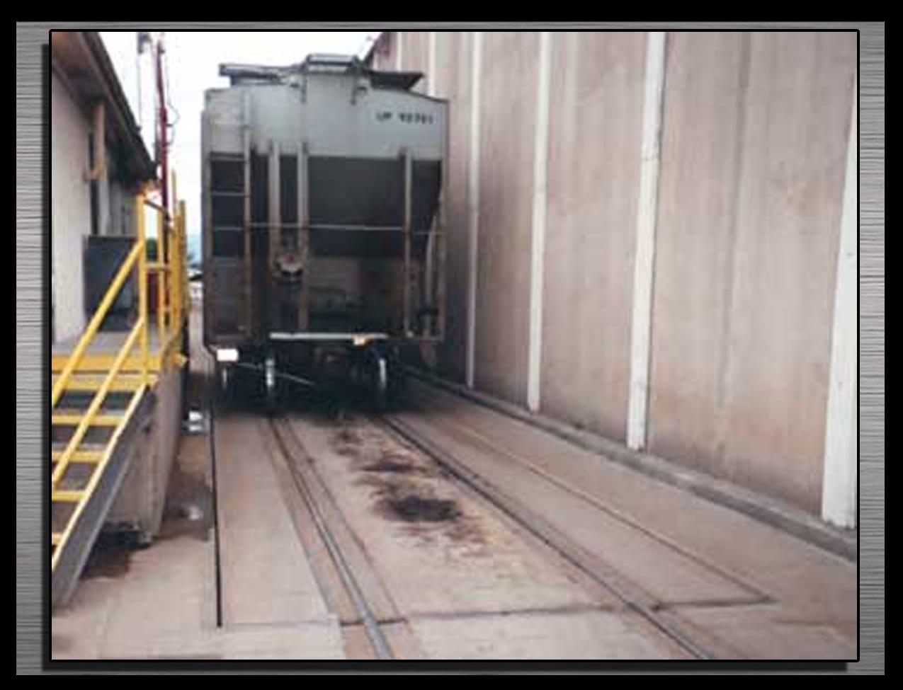 combo-rail