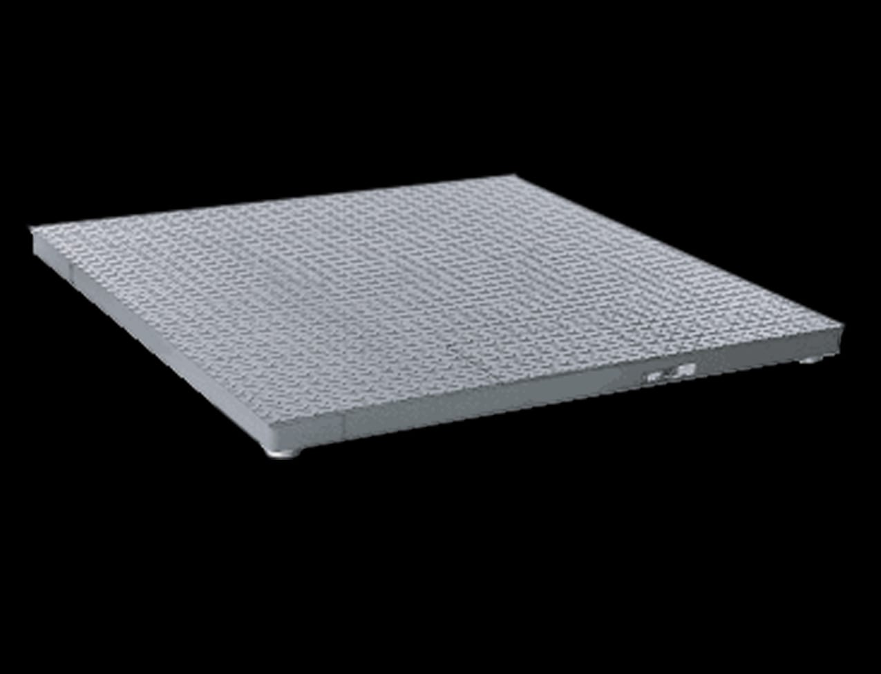 stainless-floor-scale